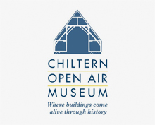 Chiltern Open Air Museum