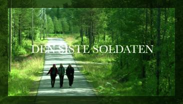 Den Siste Soldate