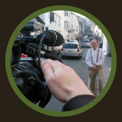 documentaries-button