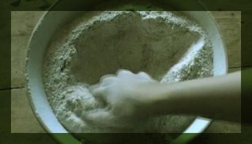 Alchemy extract