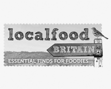 Local Food Britain