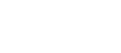Onward Productions