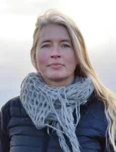 Eva Bakkeslett_pass