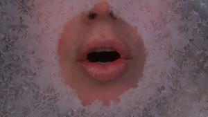 Stills_Breath_mouth_72